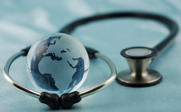 Top Medical Colleges In