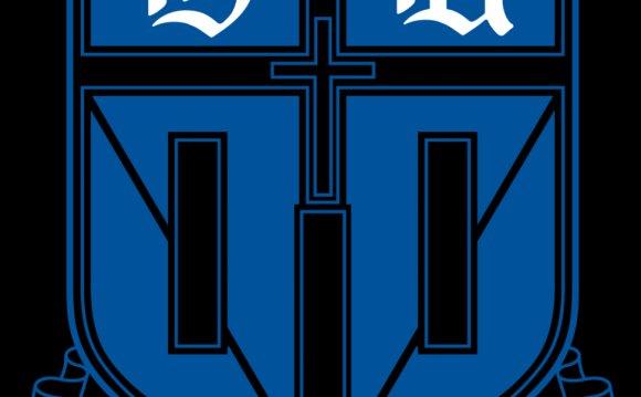 Duke University Logo Duke