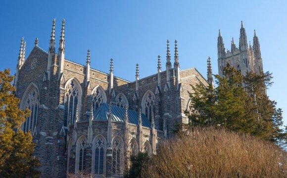 Duke University s School of