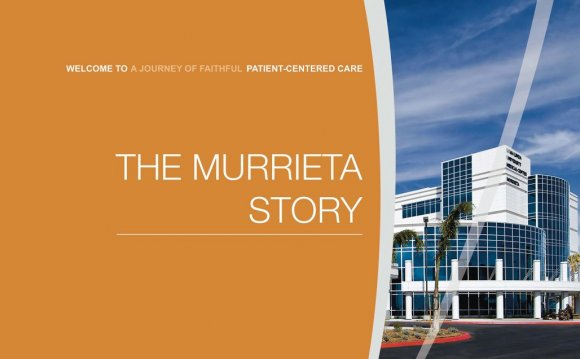 Loma Linda University Medical Center Careers