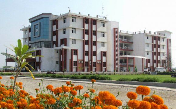 Medical Colleges in Lucknow