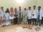 Medical Colleges in Lahore Pakistan