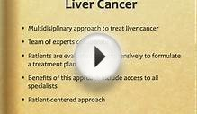 University of Maryland St. Joseph Medical Center Liver and