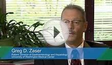 University of Washington Medical Center - A New Era of
